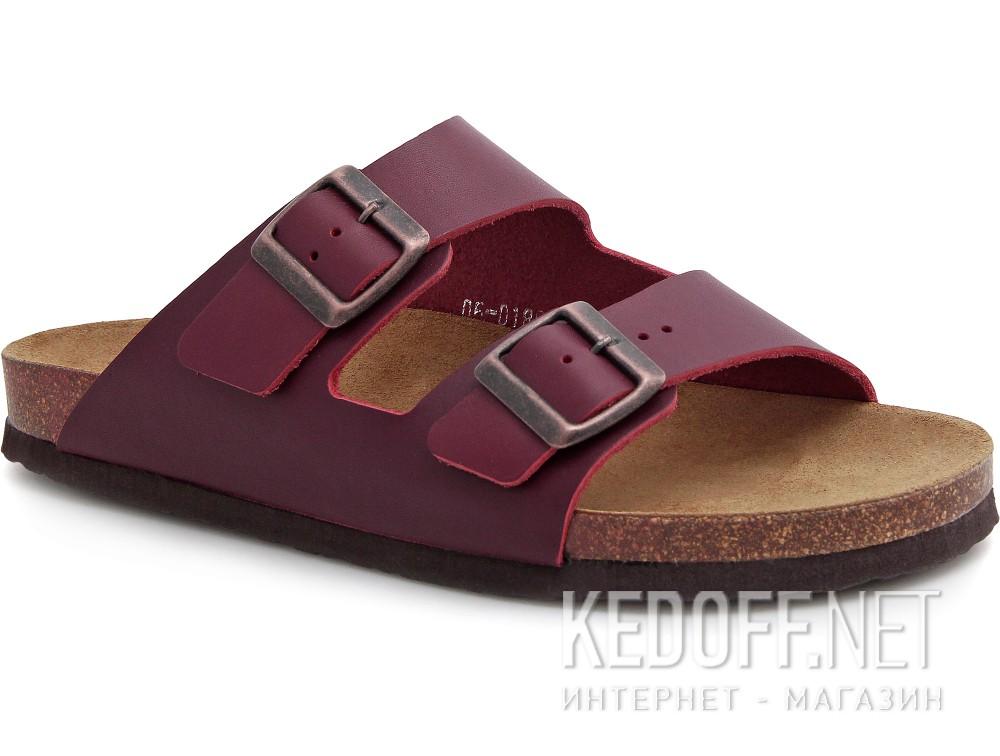 Men's Shoes Las Espadrillas 06-0189-003