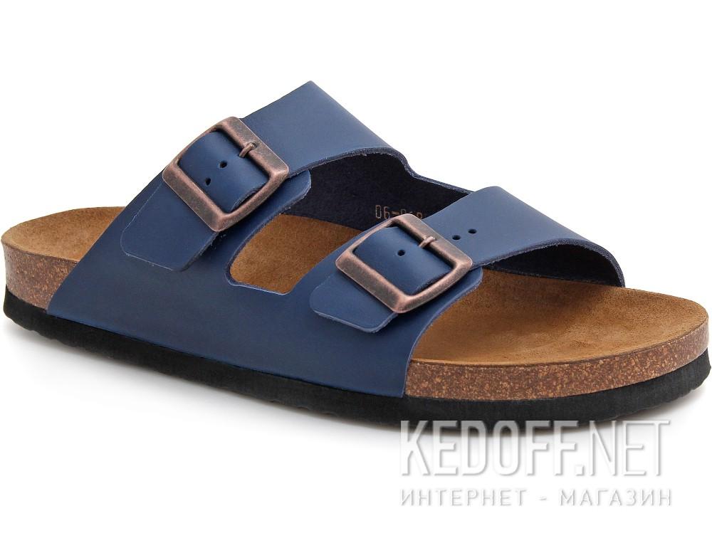 Men's Shoes Las Espadrillas 06-0189-004