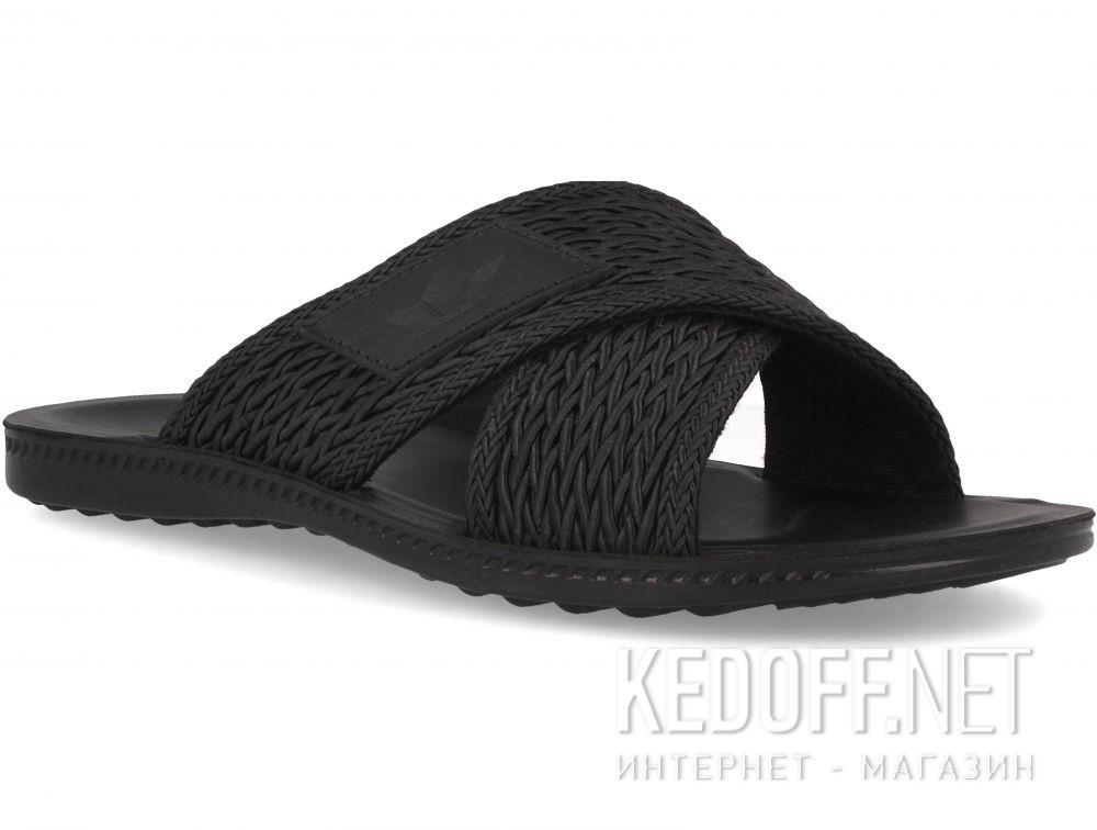 Men's Shoes Las Espadrillas T021-2727