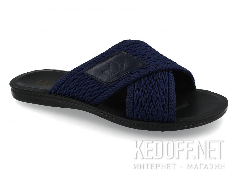 Men's Shoes Las Espadrillas T021-8927