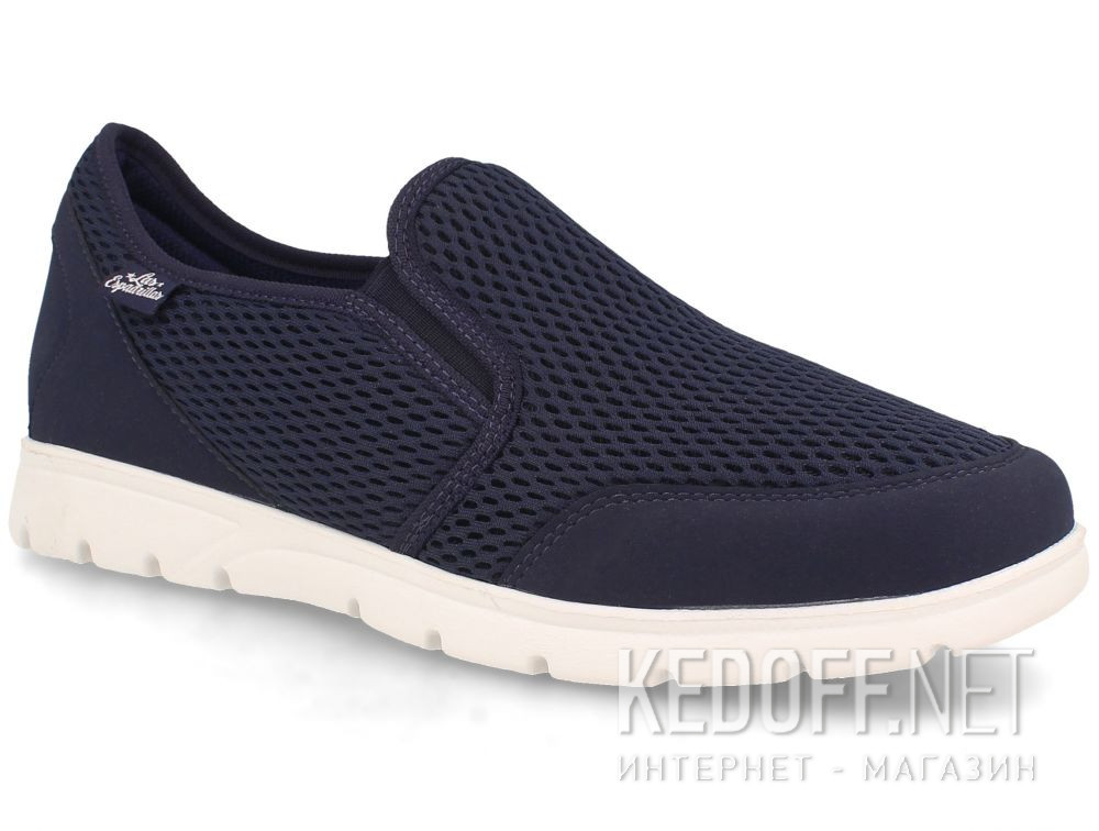 Sportshoes Las Espadrillas 208895-89