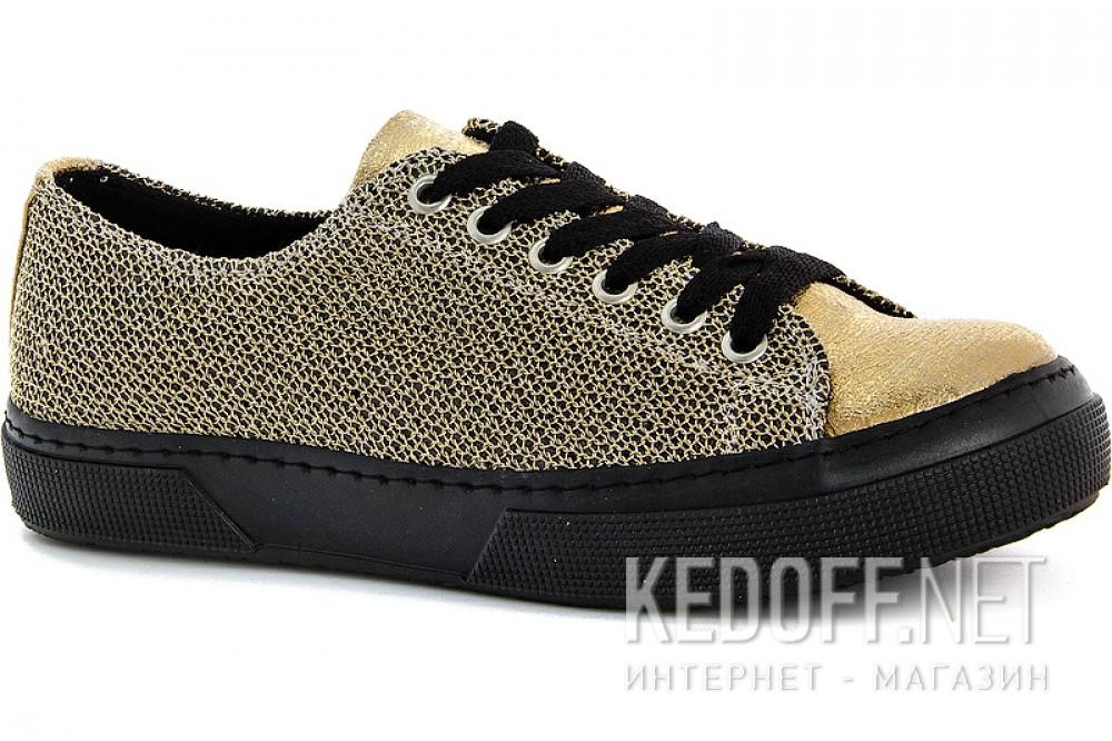 Canvas shoes Las Espadrillas 1518-79SH