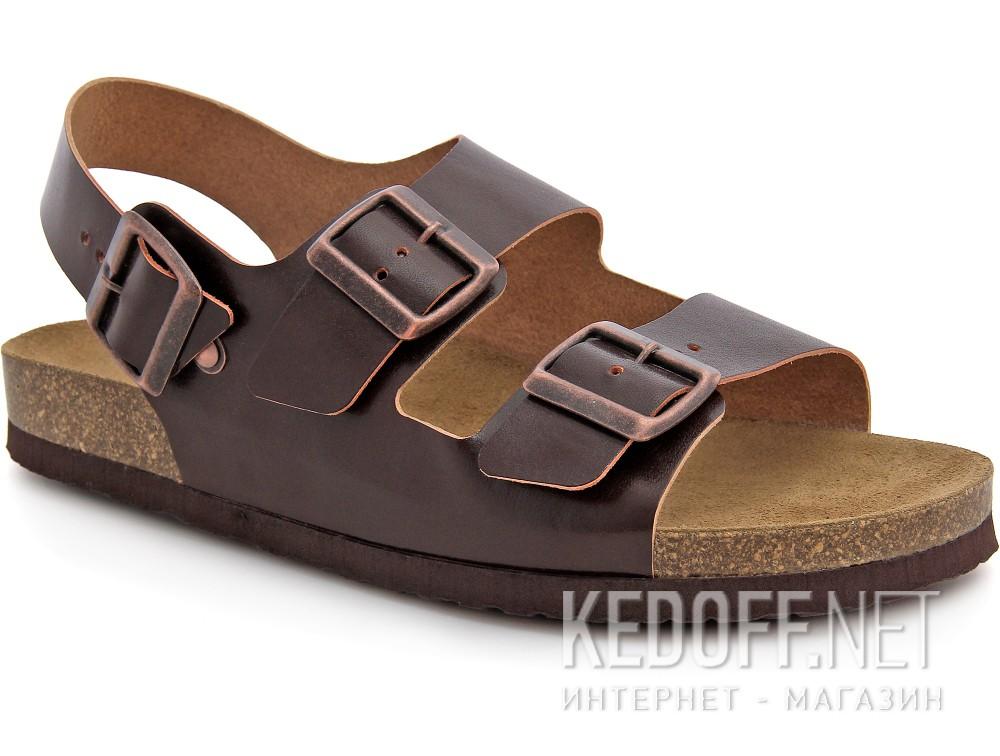 Sandals Las Espadrillas 06-0190-002