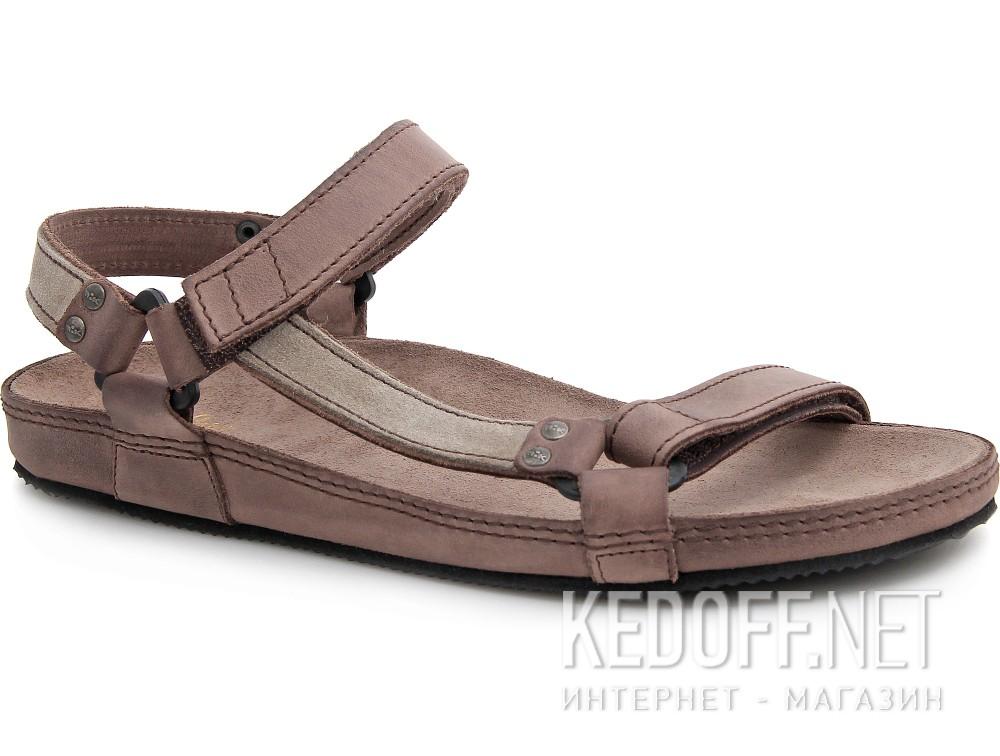 Sandals Las Espadrillas 06-0192-002