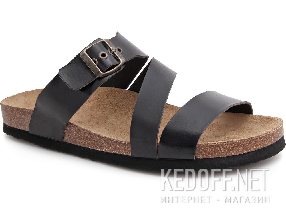 Men's Shoes Las Espadrillas 06-0188-001