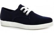 Canvas shoes Las Espadrillas 4574-89 SH