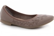 Women's Shoes Las Espadrillas 018020-26CC
