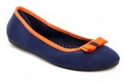 Women's Shoes Las Espadrillas 805
