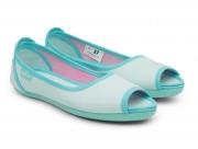 Kid's shoes Las Espadrillas 72335-28