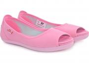 Kid's shoes Las Espadrillas 72335-34