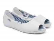 Kid's shoes Las Espadrillas 72335-13