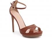 Women's Shoes Las Espadrillas 0197127-45