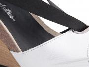 Strap sandal Las Espadrillas 07-0281-002 2