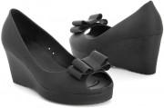 Strap sandal Las Espadrillas 6086-1 1