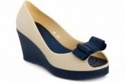 Strap sandal Las Espadrillas 6086-2