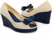 Strap sandal Las Espadrillas 6086-2 1