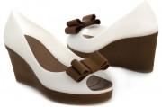 Strap sandal Las Espadrillas 6086 1