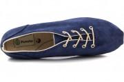 Canvas shoes Las Espadrillas 1309 4