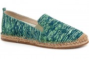 Women's Shoes Las Espadrillas 2060-12