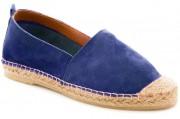 Men's Shoes Las Espadrillas 2060-5