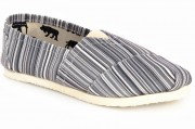 Women's Shoes Las Espadrillas 3618-3713