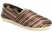 Women's Shoes Las Espadrillas 3618-4518