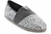 Kid's shoes Las Espadrillas 3918-14