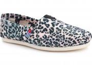 Women's Shoes Las Espadrillas 2028-1