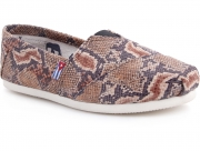 Women's Shoes Las Espadrillas 2027-4