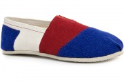 Women's Shoes Las Espadrillas 2014-23