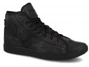 Canvas shoes Las Espadrillas 132129-3727