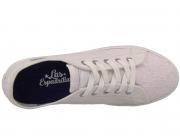 Canvas shoes Las Espadrillas 5099-13 4