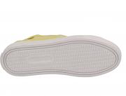 Canvas shoes Las Espadrillas 5099-21 5