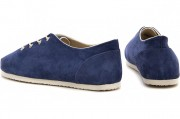 Canvas shoes Las Espadrillas 1309 1
