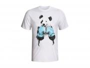 Shirts Las Espadrillas 415131-F255 0