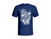 T-shirts Las Espadrillas 405147-D320 0