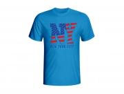 Shirts Las Espadrillas 405150-D320 0