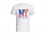 T-shirts Las Espadrillas 405151-F255 0