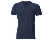 Shirts Las Espadrillas 405113-D320 0