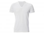 Shirts Las Espadrillas 405113-F255 0