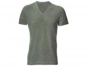 Shirts Las Espadrillas 405113-H225 0