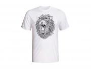 T-shirts Las Espadrillas 405116-F255 0