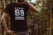 Shirts Las Espadrillas 405105-B133 1