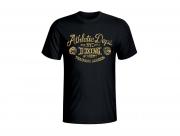 T-shirts Las Espadrillas 405118-B133 0