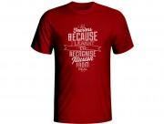 Shirts Las Espadrillas 405102-P647 0