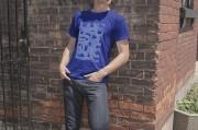 Shirts Las Espadrillas 405104-D320 1