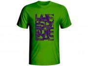 Shirts Las Espadrillas 405104-H153