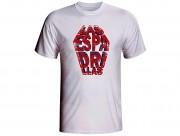 T-shirts Las Espadrillas 405106-F255 0
