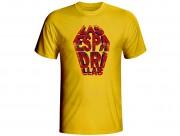 Shirts Las Espadrillas 405106-F565