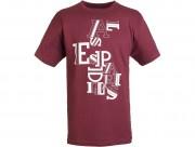 Shirts Las Espadrillas 405111-B176 0